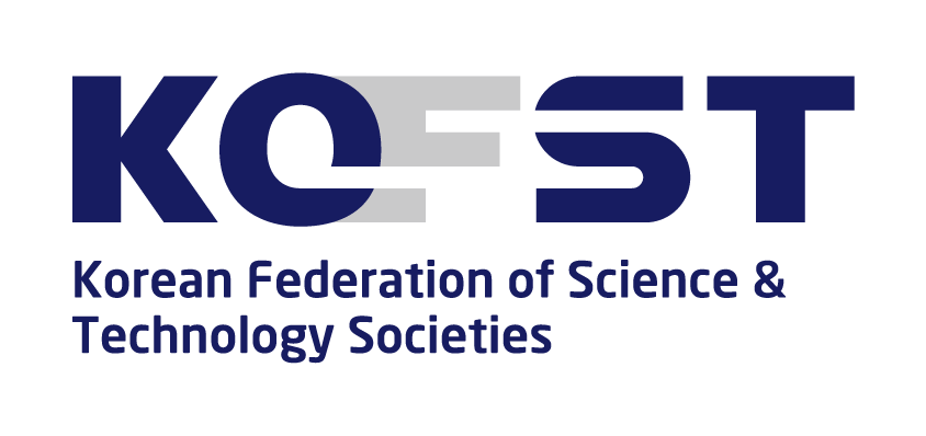 Korean Federation of Science and Technology Societies