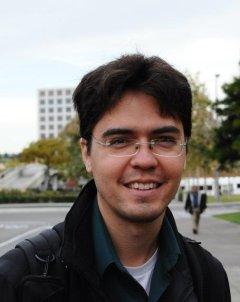 André T. Endo