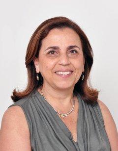 Antonia Bertolino
