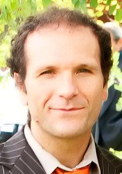 Antonio Cicchetti