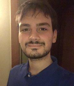 Antonio Guerriero
