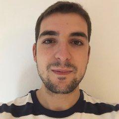 Antonio Manjavacas