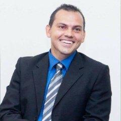 Arilo Claudio Dias Neto