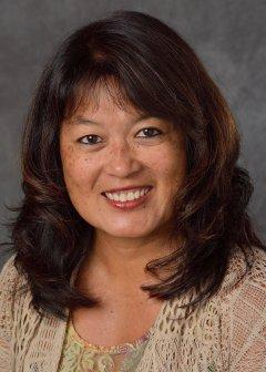 Betty H.C. Cheng