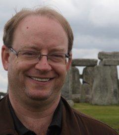 Bob Edmison