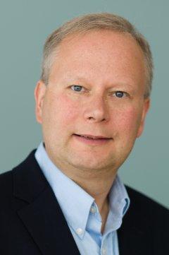 Casper Lassenius
