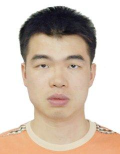 Changwei Zou