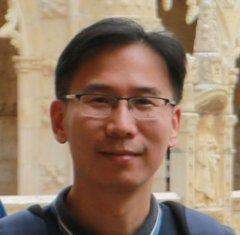 Chang Xu