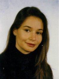 Christiane Gresse von Wangenheim