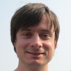 Christoph Elsner