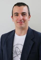 Davide Falessi