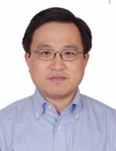 Dongjin Yu