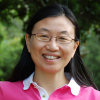 Dongmei Zhang