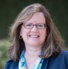 Eileen Kraemer