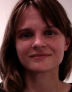 Emily Kowalczyk