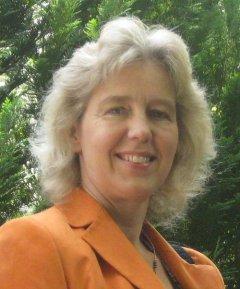 Frances Paulisch