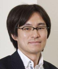 Fuyuki Ishikawa