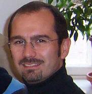 Gerardo Schneider