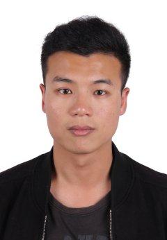 Guoliang Zhao