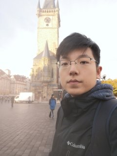 Han Liu