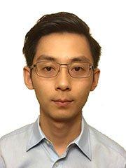 Haoxiang Zhang
