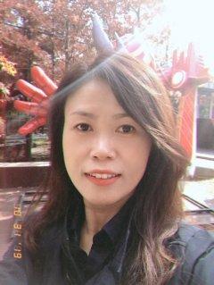 Hoyeon Ryu