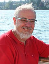 Ivica Crnkovic