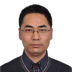 Jian-Guang Lou