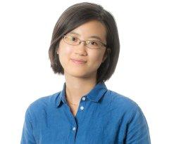 Jinqiu Yang