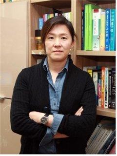 Jung-Won Lee