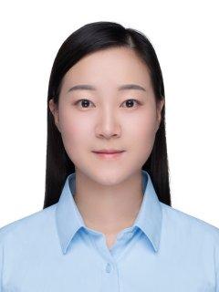Junxiao Han