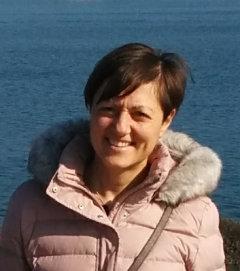 Licia Capra