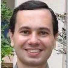 Marcio Barros