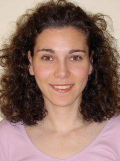 Maria Christakis