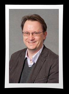 Mark Harman
