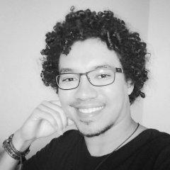 Mauricio Souza