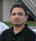 Mithun P. Acharya