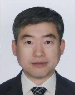 Namhee Lee