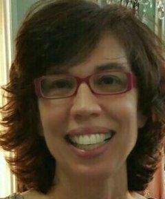 Natalia Juristo