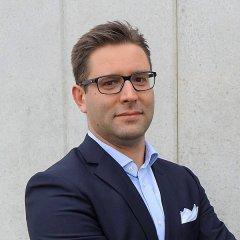 Nikolas Herbst
