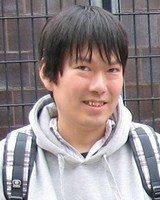 Norihiro Yoshida
