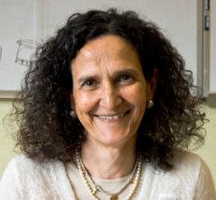 Paola Inverardi