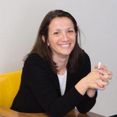 Paola Spoletini