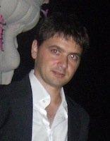 Roberto Pietrantuono