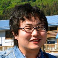 Soramichi Akiyama