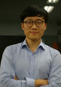 Taejoon Byun