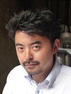 Takashi Kobayashi