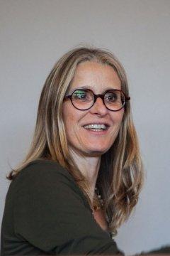 Valerie Issarny