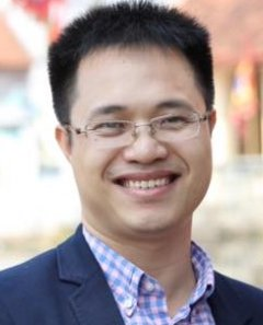 Van-Thuan Pham