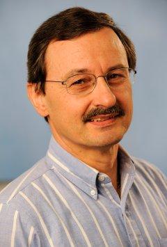 Walter Tichy